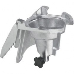 Stick Blender Heavy Duty Bracket