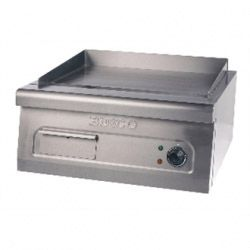 Table Top Electric Griddle  3 KW Griddle